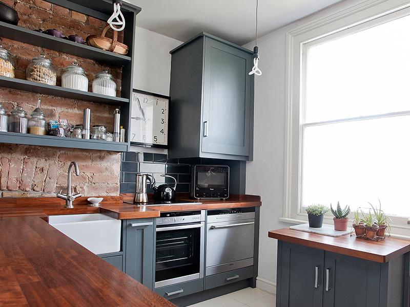 Kitchen_c